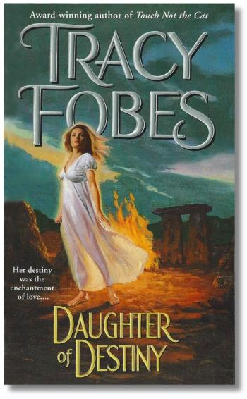 daughter of destiny-width-1000