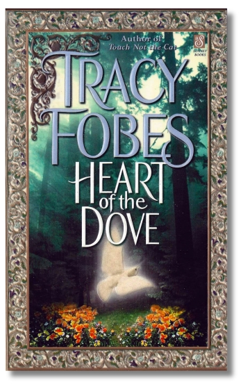 heart of the dove-width-1000px