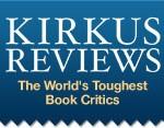 Kirkus-logo-150x117