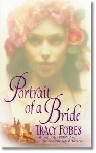 portrait of a bride-width-1000