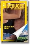 Seduced in Colorado