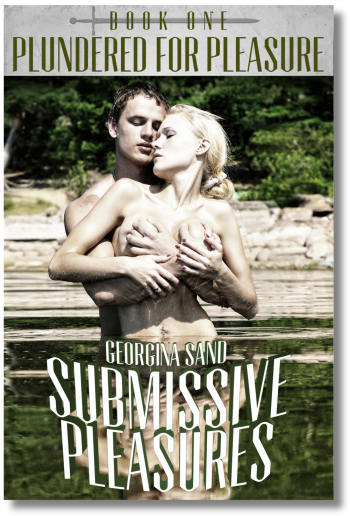 SubmissivePleasuresCover_001