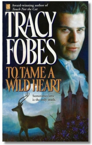 To Tame a Wild Heart-width-1000px