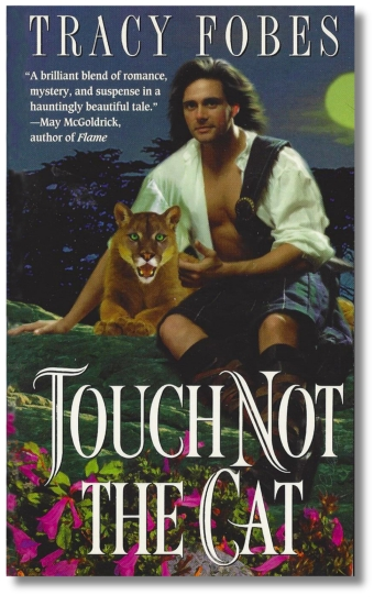 touch not the cat-width-1000
