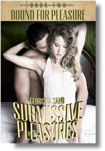 SubmissivePleasuresCover_002