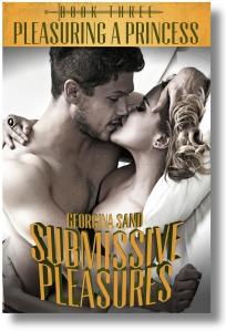 SubmissivePleasuresCover_Book3