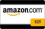amazon-25-dollar-gift-card