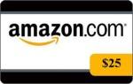 amazon-25-dollar-gift-card