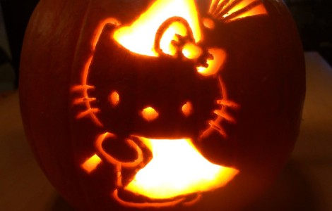 hello-kitty-pumpkin FI