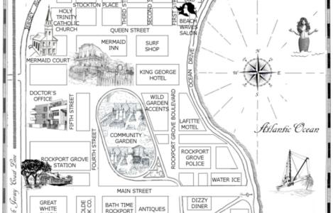 Rockport Grove Map V4