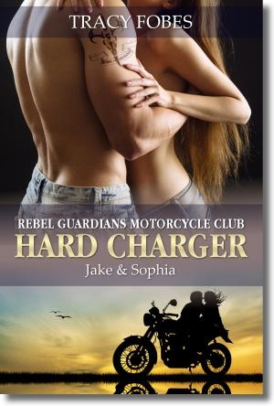 Rebel Guardians Book Cover v2