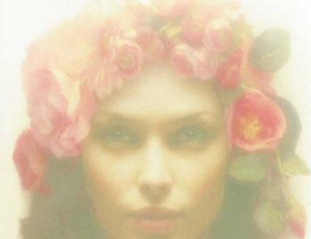 portrait of a bride featured image